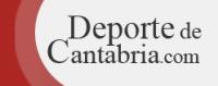 Deporte de Cantabria