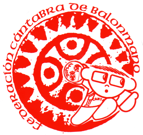 Convocatoria de Asamblea General Ordinaria 2018