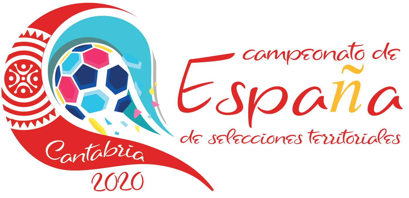 El CESA 2020 se celebrará en Cantabria el próximo mes de enero