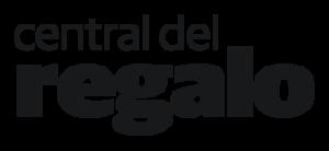 Acuerdo Federación Cántabra y Central de Regalos