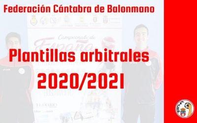 Anibal Diego y Mikel Elvira ascienden a Primera Nacional