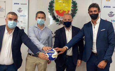 Torrelavega inaugurará la temporada con las Supercopas de España masculina y femenina